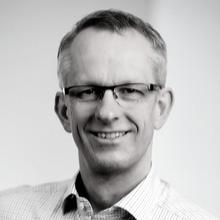 Jürgen Walkenhorst