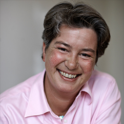 Karen Laigaard
