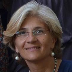 Laura Spinardi