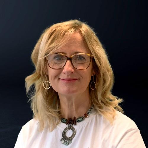 Noeleen O'Hara