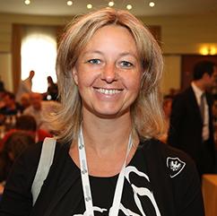 Sara Matt-Leubner