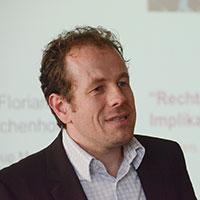 Florian Kirschenhofer