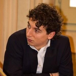 Jacopo Fanti