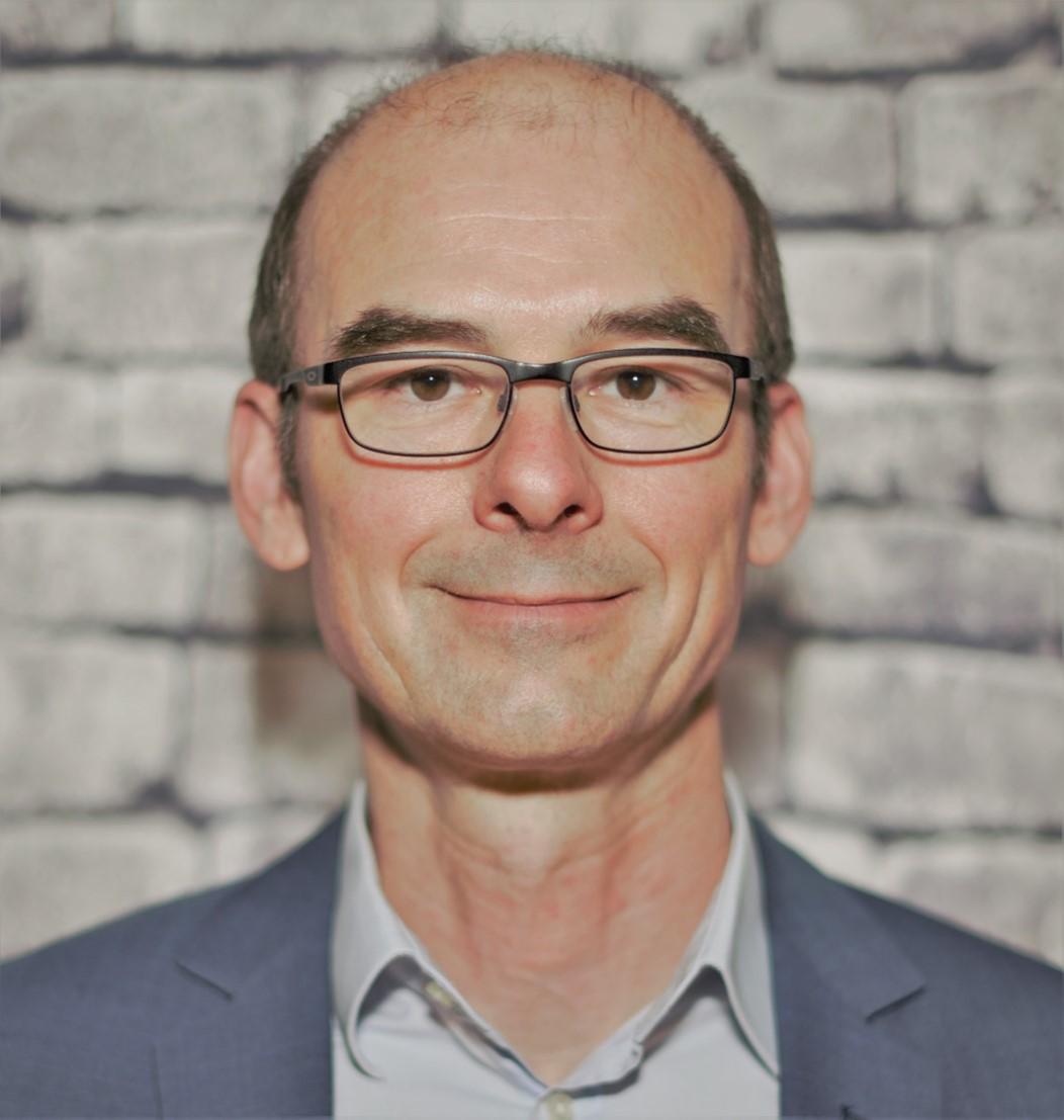Olaf Kelm