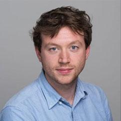 Chris Fellingham