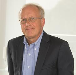 Christoph Köller