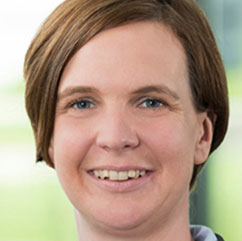 Dagmar Vössing