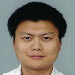 Di Zhu