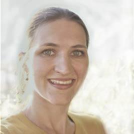 Laura Kreiling