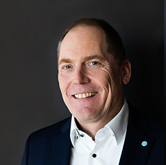 Martin Raditsch