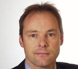 Paul van Dun