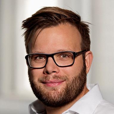 Thomas Just Sorensen