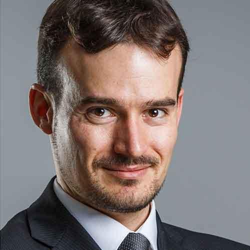 Filip Auinger