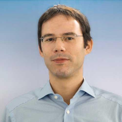 Franck Döbrich
