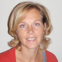 Ilse Sienaert
