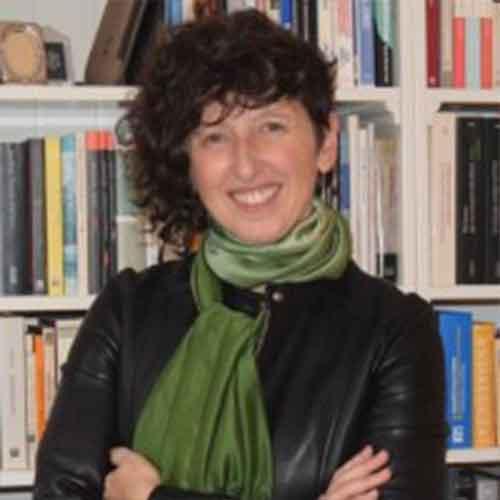 Lidia Aguilera