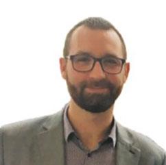 Ludovic Urgeghe