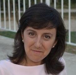 Sandra Aresta
