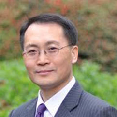 Seung-Ho Lee